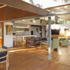 Angophora House by Richard Cole Architecture (1)