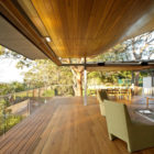 Angophora House by Richard Cole Architecture (2)