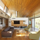 Angophora House by Richard Cole Architecture (3)