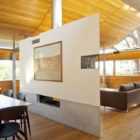 Angophora House by Richard Cole Architecture (4)