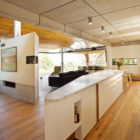 Angophora House by Richard Cole Architecture (5)