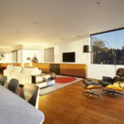 Bellevue Hill by Rolf Ockert Design (1)
