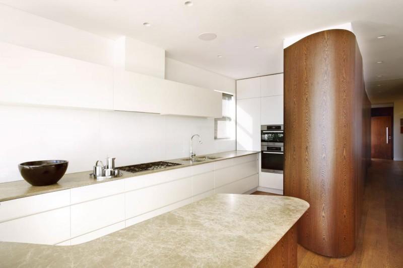 Bellevue hill by rolf ockert design - Appartement bellevue hill rolf ockert design ...