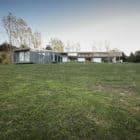Brick Bay House by Glamuzina Paterson Architects (1)