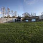 Brick Bay House by Glamuzina Paterson Architects (2)