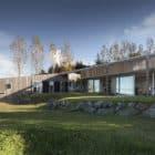 Brick Bay House by Glamuzina Paterson Architects (3)