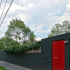 Casa Calero by DCPP arquitectos (2)