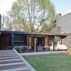 Casa Calero by DCPP arquitectos (4)