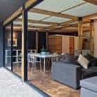 Casa Calero by DCPP arquitectos (5)