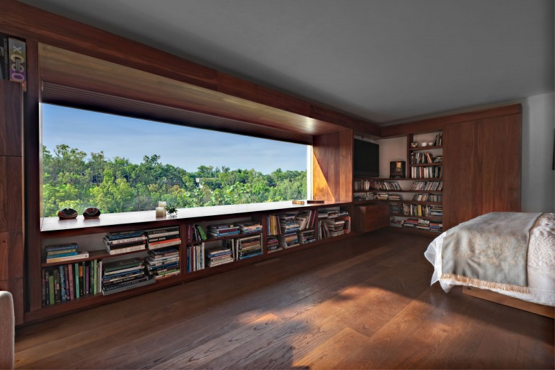 Casa lomas altas by l pez duplan arquitectos for Case da sogno foto interni