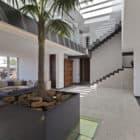Casa Río Hondo by a.a.a Almazán y Arquitectos Asociados (5)