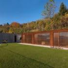 Casa Y by F:L Architetti (1)