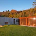 Casa Y by F:L Architetti (2)