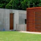 Casa Y by F:L Architetti (3)