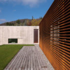Casa Y by F:L Architetti (4)