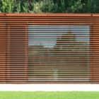 Casa Y by F:L Architetti (5)