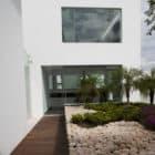 Casa del Agua by a.a.a Almazán y Arquitectos Asociados (2)