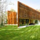 Cloudy Bay Shack by Tonkin Zulaikha Greer Architects (2)