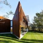 Cloudy Bay Shack by Tonkin Zulaikha Greer Architects (4)