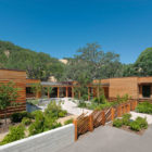 East Bay House by MacCracken Architects (1)