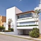 Encinos II by a.a.a Almazán y Arquitectos Asociados (1)