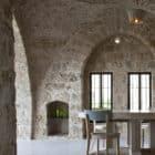 Factory Jaffa House by Pitsou Kedem Architect (5)