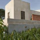 Hacienda Bacoc by Reyes Ríos + Larraín Arquitectos (2)