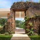 Hacienda Bacoc by Reyes Ríos + Larraín Arquitectos (3)