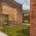 Hacienda Bacoc by Reyes Ríos + Larraín Arquitectos (4)