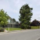 Haus SLM by archequipe (2)
