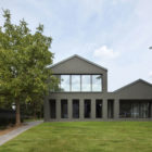 Haus SLM by archequipe (3)