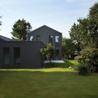 Haus SLM by archequipe (5)