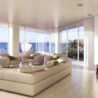 Home in Arsuf by Studio Aristo (2)