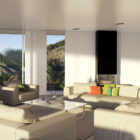 Home in Arsuf by Studio Aristo (4)