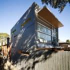 House Leichhardt by Rolf Ockert Design (4)