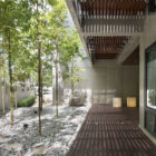 House N18 by DRTAN LM Architect (5)