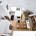 House in Chiharada by Studio Velocity (4)