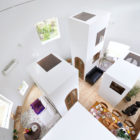 House in Chiharada by Studio Velocity (5)