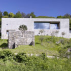 House in Ranzo by Wespi de Meuron (1)