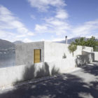 House in Ranzo by Wespi de Meuron (3)