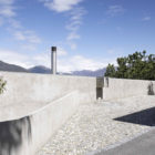 House in Ranzo by Wespi de Meuron (4)