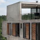 Itahye Residence by Apiacás Arq & Brito Antunes Arq (1)