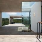 Itahye Residence by Apiacás Arq & Brito Antunes Arq (3)