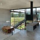 Itahye Residence by Apiacás Arq & Brito Antunes Arq (4)