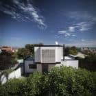 M House by Juan Pablo Merino (1)