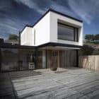 M House by Juan Pablo Merino (2)