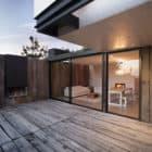 M House by Juan Pablo Merino (3)