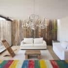 M House by Juan Pablo Merino (4)