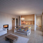 M House by Juan Pablo Merino (5)