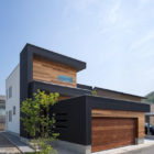 M4 House by Architect Show Co. (1)